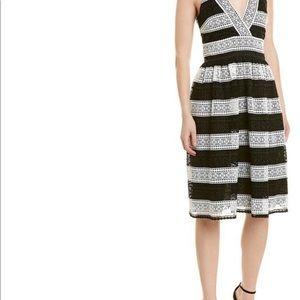 Kate Spade ♠️ 00 dress